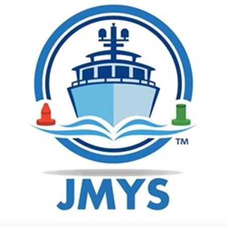 JMYS INC.