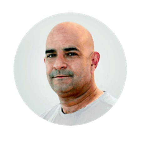 Ricardo Llorente