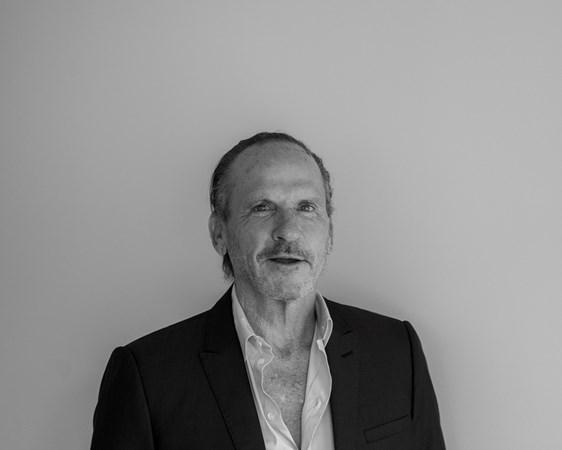 Frank Grzeszczak Sr.