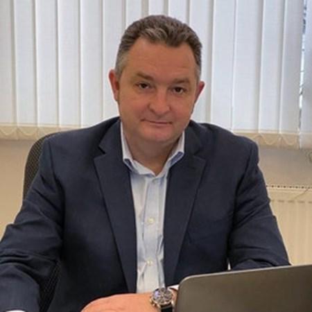 Roman Kovalev