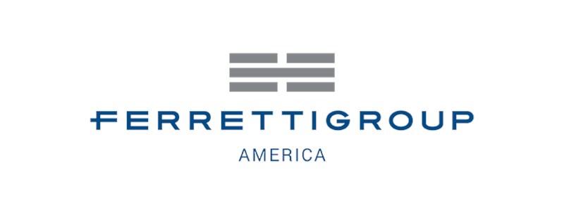 Ferretti Group America