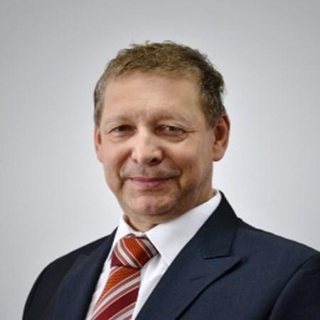 Werner Fackelmayer