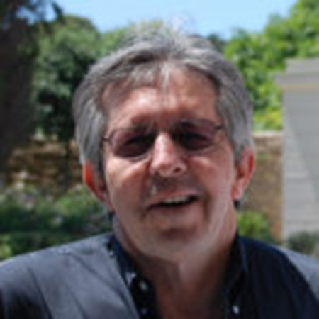 Craig Tafoya