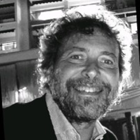 Mauro Venceslai