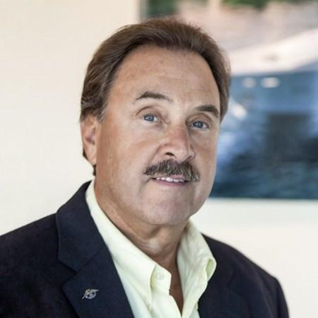 Steve Barcsansky