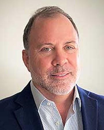 Jeff Partin