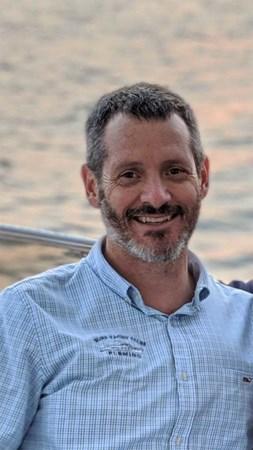 Kevin Althoff