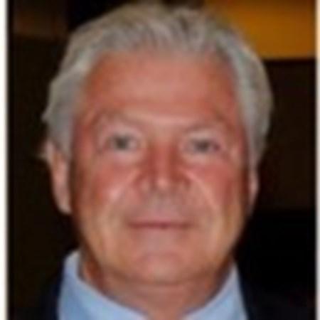 Warren Schintzius