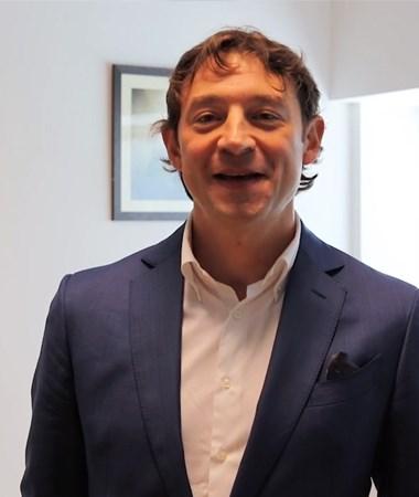Carlo Aquilanti