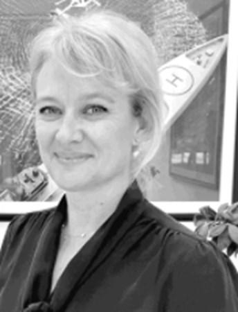 Marie Molls