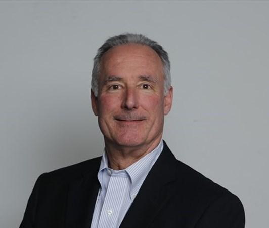 Bill OBrien