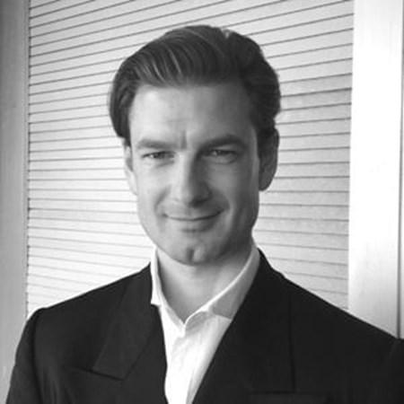 Christian Ekeberg