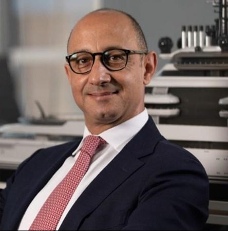 Hisham Abu Shakra