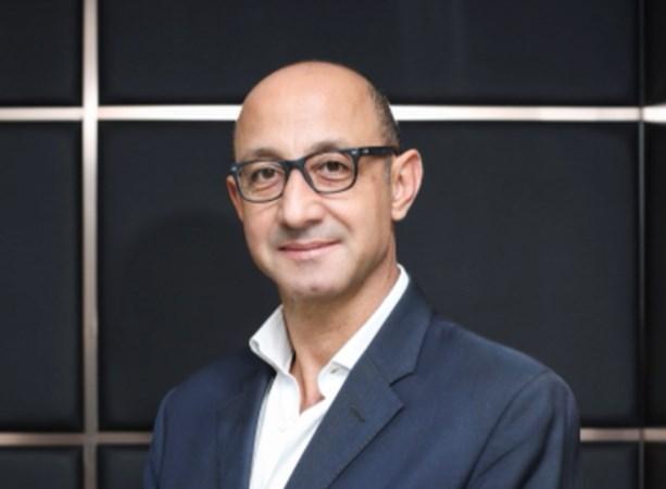 Hisham Abushakra