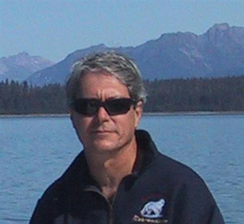 Andrew Cilla
