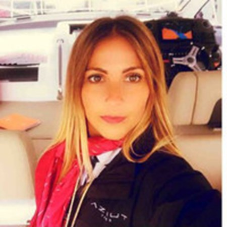 Caterina Valiani