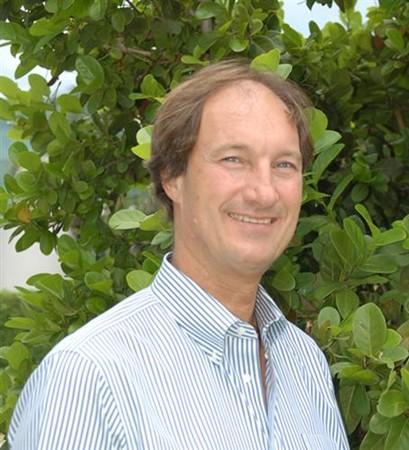Joe Majcherek