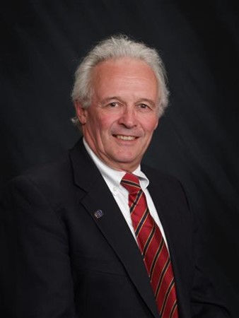 Robert Leslie