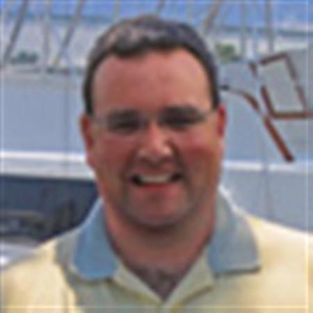 Doug Donohue