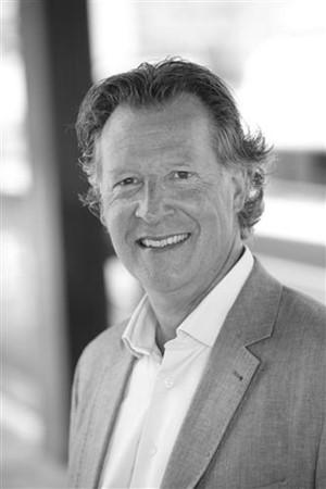 Maarten Ten Holter