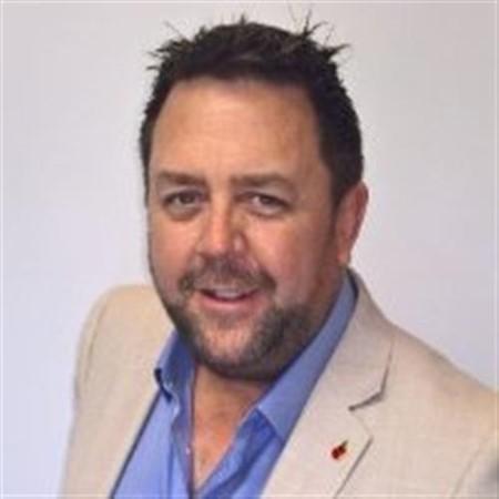 Nigel Beatty