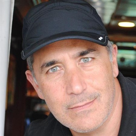David Galante