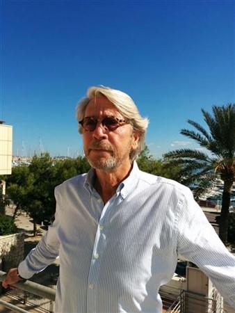 Jochen Brill
