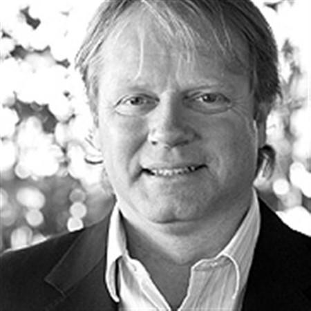 Dennis Frederiksen