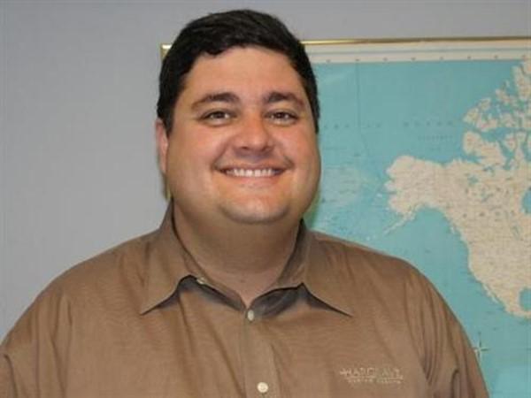 Michael DiCondina