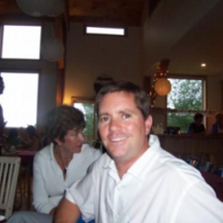 Scott Maclean