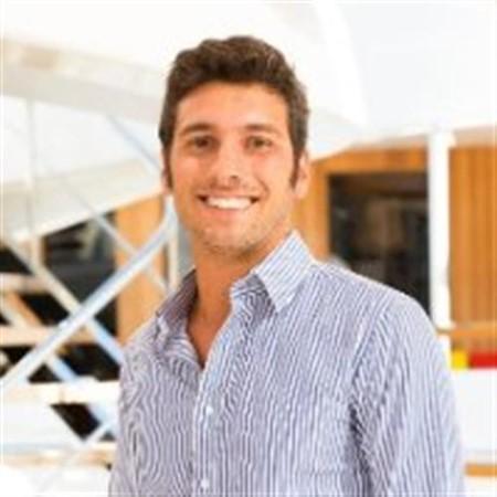 Marco Fodale