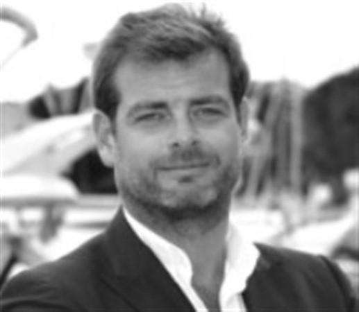Arnaud LAFLEUR