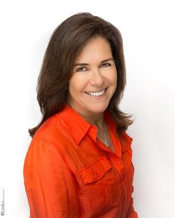 Debbie Beere