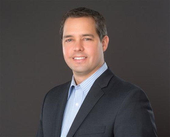 Matt Piccirilli