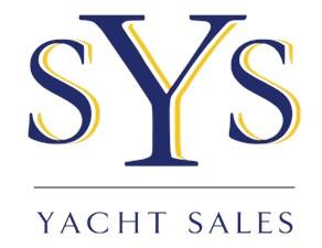 SYS Yacht Sales - Jupiter Photo 26513 Side