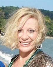 Rebecca Riley Photo 2817 Side