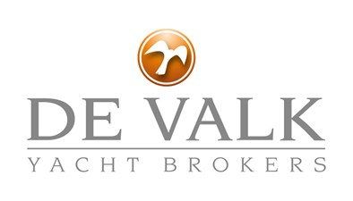 De Valk Yacht Brokers Photo 13212 Side