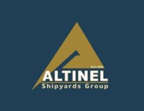 ALTINEL SHIPYARDS Photo 25977 Side