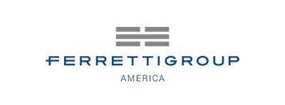 Ferretti Group America Photo 14831 Side