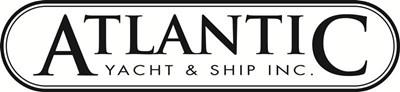 Atlantic  Sales Photo 22654 Side