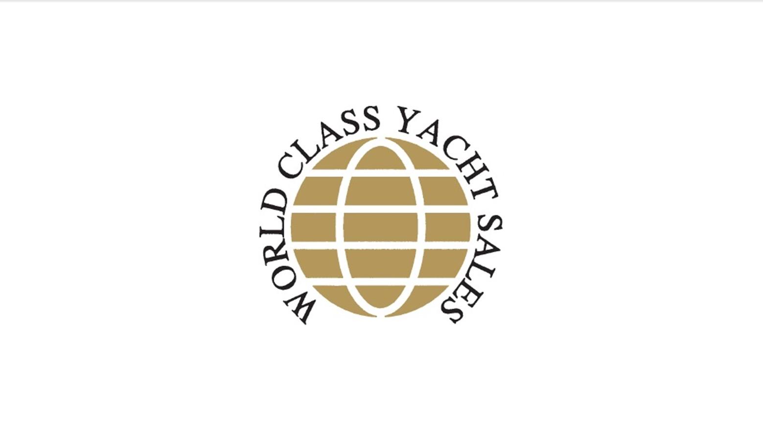 World Class Yacht Sales Inc.