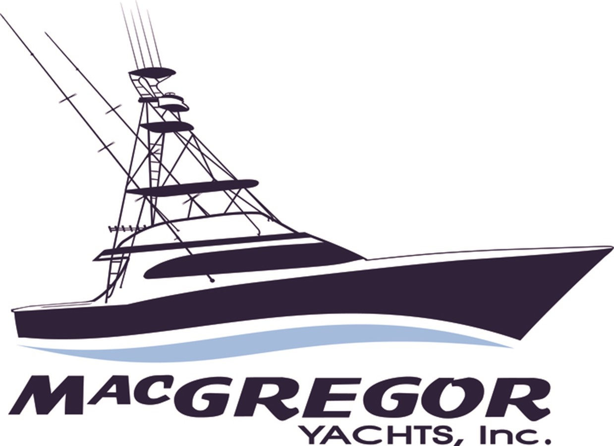 MacGregor Yachts Inc.