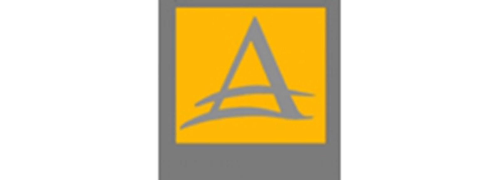 Aeroyacht Ltd.