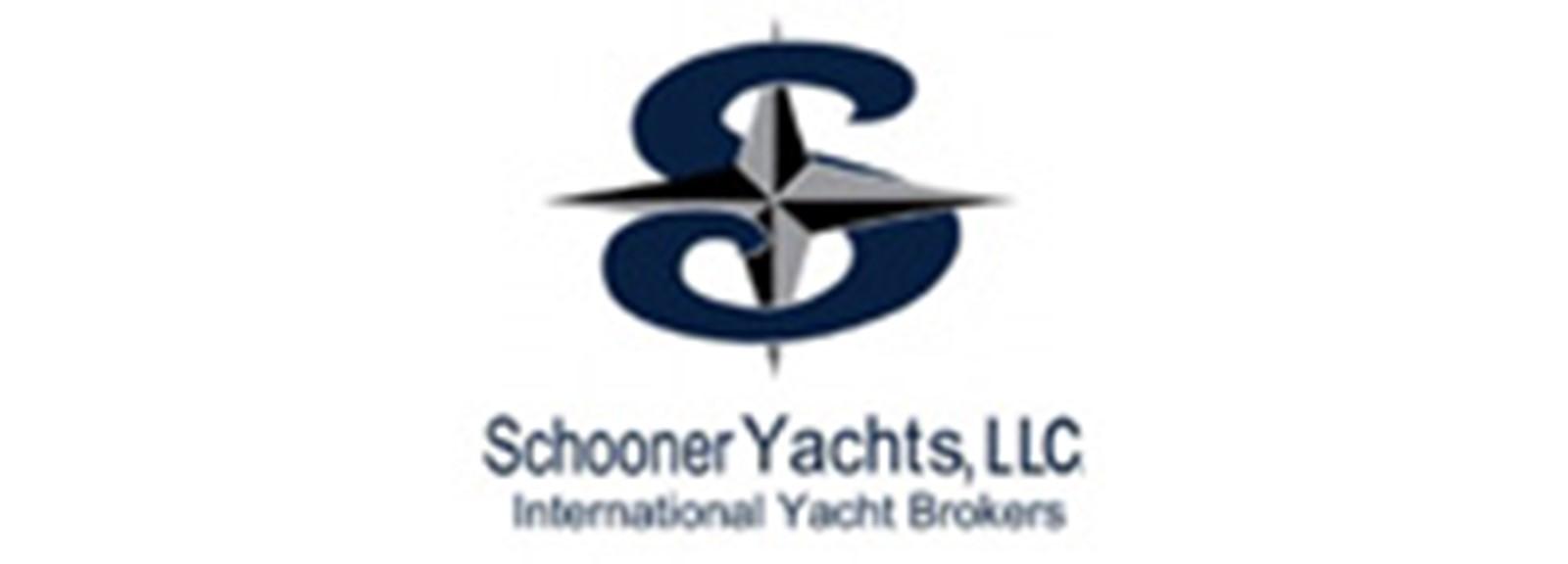 Schooner Yacht Sales and Brokerage, LLC.