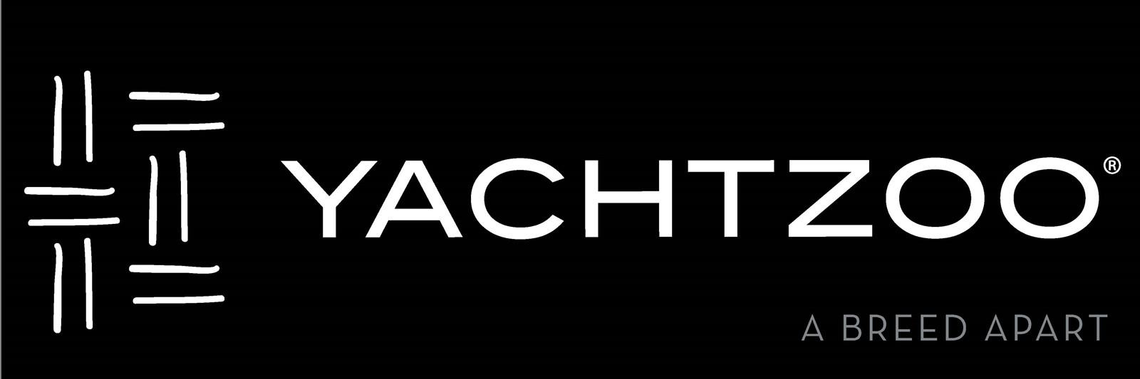 Yachtzoo - Monaco (Principal)