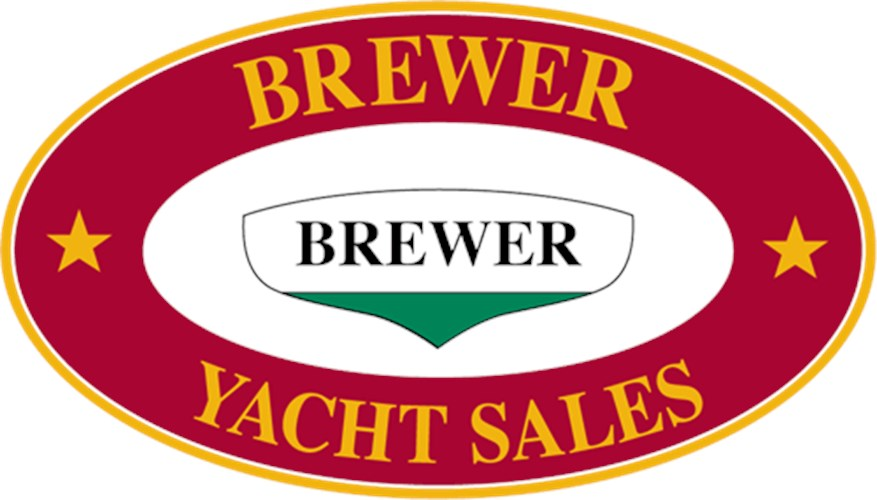 Brewer Yacht Sales