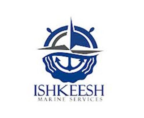 Ishkeesh Marine Services
