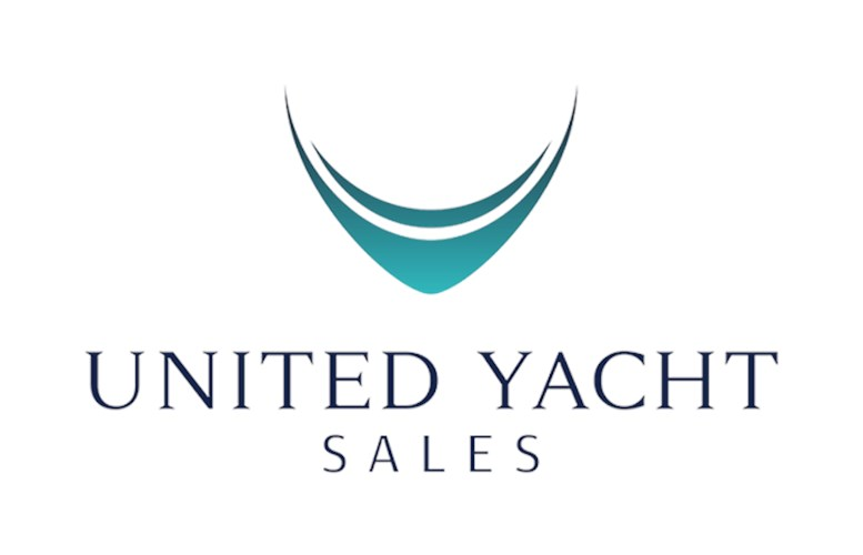 United Yacht Sales, LLC