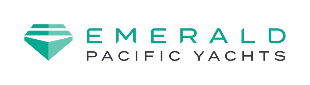 Emerald Pacific Yachts