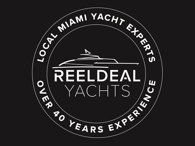 Reel Deal Yachts, Inc.